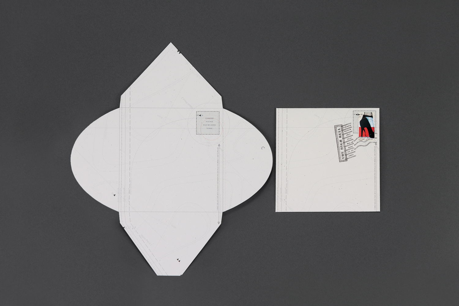 02envelope_open